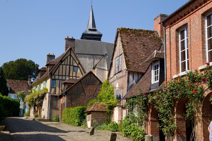 photo_FLAMENT__jardin_des_ifs__pierre_higonnet__gerberoy__oise-1476